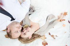 Carolien and Ben Wedding Photography Special Events, Special Occasion, Anniversary, Wedding Photography, Memories, Celebrities, Beauty, Wedding Shot, Celebs
