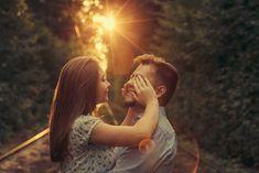 El amor imprudente es lo mejor de una relación que empieza   lamenteesmaravillosa.com