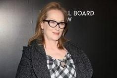 "Meryl Streep Slams Walt Disney, Celebrates Emma Thompson as a ""Rabid, Man-Eating Feminist"""