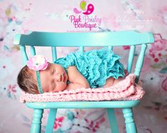 A personal favorite from my Etsy shop https://www.etsy.com/listing/238142967/newborn-coming-home-outfitbaby-girlNewborn Coming Home Outfit.Baby Girl Outfit.Baby Girl Coming Home Outfit.2 or 3 PC. Turquoise and Pink Outfit. Cake Smash Outfit. Baby Girl