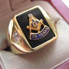 433 Best PHA Masonic Love images in 2019 | Freemasonry