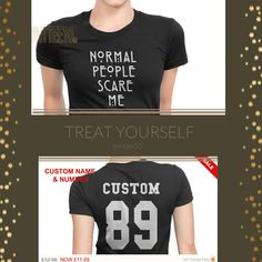 Follow us on Pinterest to be the first to see new products & sales. Check out our products now: https://www.etsy.com/shop/printtee10?utm_source=Pinterest&utm_medium=Orangetwig_Marketing&utm_campaign=Auto-Pilot printtee10.patternbyetsy.com