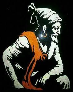 Image result for shivaji maharaj tiger hd wallpaper Colourful Wallpaper Iphone, Iphone Wallpaper Images, Name Wallpaper, Shiva Wallpaper, Shivaji Maharaj Painting, Hd Dark Wallpapers, Hd Happy Birthday Images, Shivaji Maharaj Hd Wallpaper, Friendship Pictures