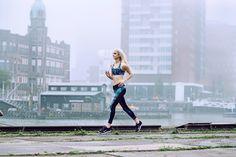 Wat leuk dat je een kijkje komt nemen op mijn website! Mijn naam is Laura, maar noem me gerust Lau. In het kort ben ik de oprichter van www.runninglau.com #Hardlopen #loverunning #hardloopblogs #runninglau.com