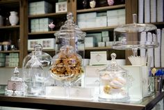 ... Retail Design on Pinterest | Dry bars, Online blog and Whisky shop