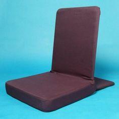 25 Extraordinary Folding Meditation Chair Digital Image Design Meditation Chair, Folding Chair, Digital Image, Floor Chair, Kids Room, Design, Home Decor, Homemade Home Decor, Room Kids