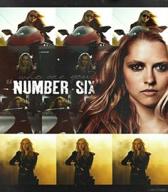 Image shared by Andiebaxx. Find images and videos about i am number four, lorien legacies and number six on We Heart It - the app to get lost in what you love. What's Your Number, I Am Number Four, Four Movie, Movie Tv, Saga, The Power Of Six, I Am 4, Lorien Legacies, Step Up Revolution