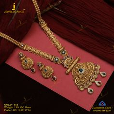 Brilliance for your shine. Get in touch with us on Gold Wedding Jewelry, Gold Jewelry Simple, Bridal Jewelry, Gold Bangles Design, Gold Jewellery Design, Antique Jewellery Designs, Antique Jewelry, Antique Gold, Gold Mangalsutra Designs