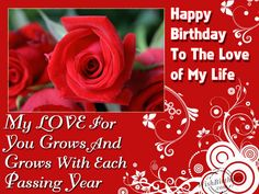 Best Birthday Wishes For Boyfriend Beautiful Messages Festival Around The World