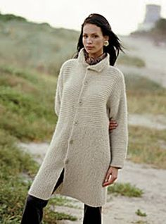 Knitting Patterns For Sweater Coats : 1000+ images about Einstein Sweater on Pinterest ...
