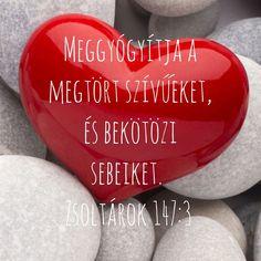 #Isten #Biblia #ige Page Borders Design, Border Design, Hit, Bible Quotes, Christian, My Love, Fine Quotes, Attila, Bible Scripture Quotes