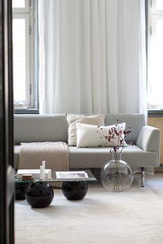 An Interior Affair Diy Interior, Modern Interior, Interior And Exterior, Interior Design, Rustic Chic, Home Fashion, Home Decor Inspiration, My Dream Home, Living Rooms