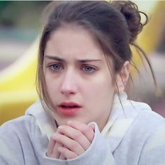 Love u feriha Turkish Women Beautiful, Turkish Beauty, Beautiful Eyes, Beautiful People, Dream Cast, Feriha Y Emir, Muslim Beauty, Cute Girl Photo, Turkish Actors