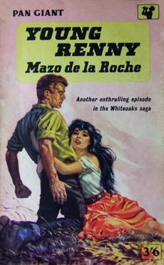 Cover art by Hans Helweg. Book Cover Art, Book Covers, Sexy Painting, Literary Genre, Werewolf Art, Pulp Fiction Book, Writers And Poets, Pulp Art, Indian Paintings