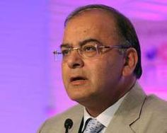 The Ministry of Youth Affairs and Sports was on Thursday given a substantial hike of Rs 562 crore, out of which Rs 200 crore have been marked out for development of infrastructure in Jammu and Kashmir, in the 2014-15 budget presented by Finance Minister Arun Jaitley in the Parliament.