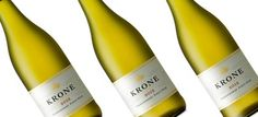 The House of Krone introduces a still wine to its portfolio