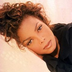 Janet Jackson: 5 songs from Janet that we absolutely love The Jackson Five, Jackson Family, Janet Jackson, Michael Jackson, Jackson 5 Songs, Divas, The Jacksons, Thats The Way, Beautiful Black Women