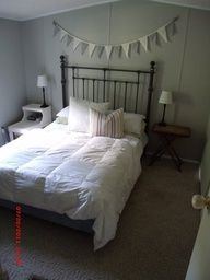 Best 1000 Images About Mobile Home Ideas On Pinterest Mobile 400 x 300
