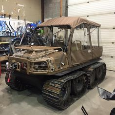 """Check out our site for even more details on """"hunting atv"""". It is actually an excellent location to learn more. Argo Atv, Best Atv, Hors Route, Amphibious Vehicle, Atv Riding, Atv Accessories, Bug Out Vehicle, Polaris Ranger, Jeep 4x4"""