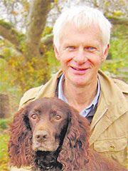 החוקר הבריטי ג'ון בראדשו טוען שמה שחשבנו על כלבים, הוא פשוט לא נכון - כללי - הארץ