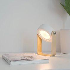 Home Decor - Best Home Decor Online Store Light Table, Lamp Light, A Table, Table Lamp, Light Led, Lantern Lamp, Emergency Lighting, Desk Lamp, Wood
