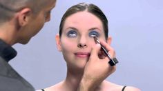 Mary Kay How-To: Smoky http://www.marykay.com/rfase/en-US/Makeup/Mary-Kay-Ultimate-Mascara-/130710.partId?eCatId=10003