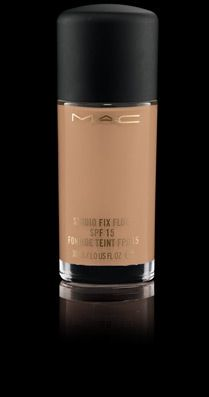 MAC studio fix. best comparison to one of my fave foundations makeup forever HD foundation and it's a lot cheaper. I loveeee this product on it's own tho. very long lasting about 8 hours, it doesn't cake! & also very build able. $27