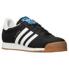 9a334f76dc4 10 Best Kids Shoes images | Schuhe für mädchen, Kinderschuhe, Mode ...
