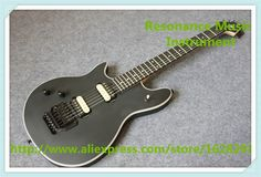 270.75$  Buy now - http://ali8rq.worldwells.pw/go.php?t=32745104541 - New Arrival Chinese Left Handed Matte Black Finish Wolfgang Guitars Electric With Rosewood Fingerboard