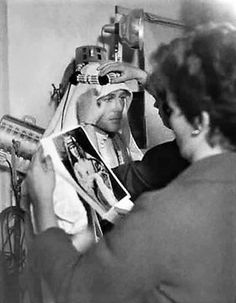 Peter O'toole, David Lean, Oscar Winning Movies, Lawrence Of Arabia, Androgynous Fashion, The Good Old Days, Best Actor, Good Company, Old Hollywood