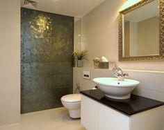 Home Design, Bathroom Apartment Design: Amazing House Modern Design