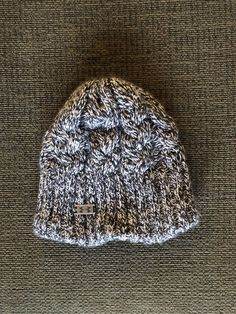 a69e185b9f4 winter hats woman  fashion  clothing  shoes  accessories  womensaccessories   hats (
