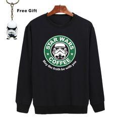 #DollaStore #shop #sale http://thedolla.store/products/starbucks-star-wars-hoodie-sweatshirt?utm_campaign=social_autopilot&utm_source=pin&utm_medium=pin Starbucks Star Wa... #hot