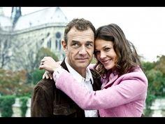 ADIEU PARIS (2013) FILM COMPLET EN FRANCAIS