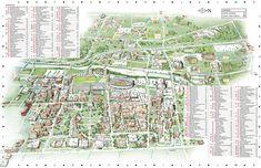 8 Best Maps images