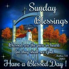 Sunday Morning Prayer, Happy Sunday Morning, Good Morning God Quotes, Morning Blessings, Morning Prayers, Morning Verses, Night Quotes, Morning Messages, Happy Weekend