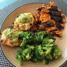 Posts you've liked | Websta Carnitas, Broccoli, Healthy Recipes, Healthy Food, Health Fitness, Low Carb, Menu, Vegetables, Cooking