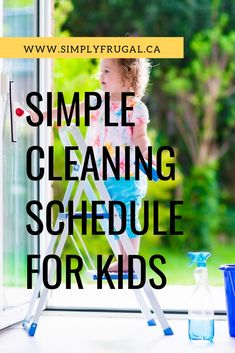 These tips can make cleaning and completing chores fun and easy for everyone in the family. Bathroom Cleaning Checklist, Cleaning Quotes, Diy Cleaning Products, Cleaning Schedules, Clean House Schedule, Kids Schedule, Deep Cleaning Tips, Cleaning Hacks, Free Printable Chore Charts