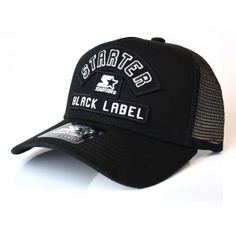 fc2ea0a9a88 But men s skate hats and caps online from Urban Surfer. Brands stocked  include Converse