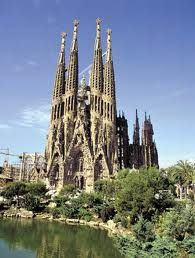 Barcelona...wow, just...wow