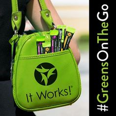 #Greens #Superfoods‬ ‪#‎Detox‬ ‪#‎Energy‬ #2 selling product!!  https://www.facebook.com/emilysmith.itworks