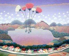 I found my new favorite artist Ivan Rabuzin-1