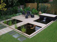 koi-pond-landscape-deck