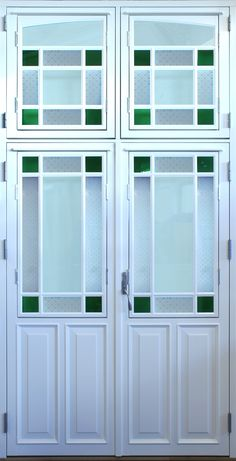 #Vatnestrøm #Iveland #vatnestrømdørfabrikken #treproduksjon #heltredører #eik #litbedredører #spesialdører #håndlaget #kvalitet #sørlandet #doorsofnorway #door #krisiansand #specialdoor #imponerende #ramtredør #spesiellfylling #nicedoor #special #dør #kobla #farge #storstjerneglass Decor, Home, Windows, Curtains, Blinds, Doors