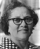Maria Colón Sánchez  (1926 - November 25, 1989)  Affectionately known as la madrina (the godmother) of the Hartford Puerto Rican community, Maria Clemencia Colón Sanchez served the city as advocate, listener and mentor and earned tremendous respect citywide. She advocated for bilingual education in public schools and served on the Hartford Board of Education. In 1988, she became the first Hispanic woman elected to the Connecticut General Assembly.