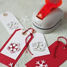 Very cute for cards and tags