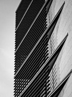 brise soleil_by CostinGxG
