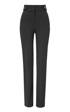Pants Thaoma   Pants   Escada Fashion Online, Luxury Fashion, Fashion Accessories, Sweatpants, Adventure, Clothes, Design, Outfits, Clothing