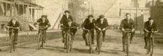 1890s_boys_bicycles_USA