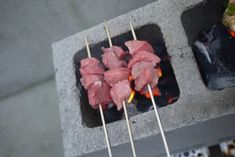 how to build a cinder block firepit cinder block fire pit grill ideas